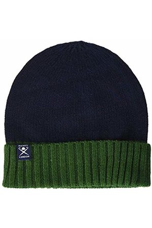 Hackett Hackett Boy's Kids College HAT