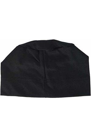 Trigema Men's 602006 Beanie - - One Size