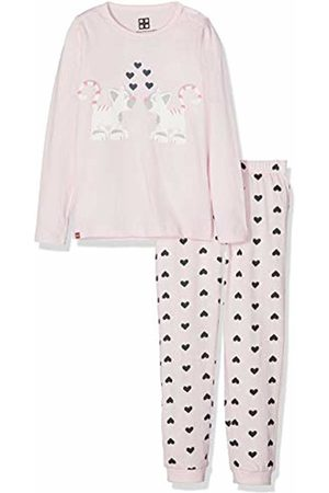 484743eb4e7 Lego-waterproof girls' nightwear & loungewear, compare prices and buy online