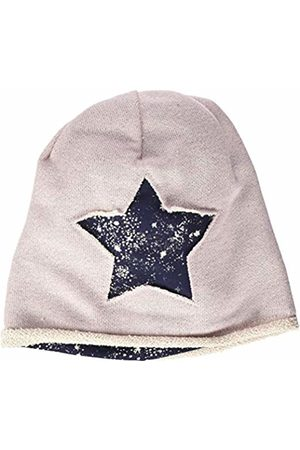 maximo Girls' 83500-020200, Beanie Stern Hat