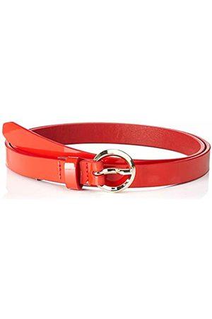 liebeskind Women's Bice Patent Belt 3126