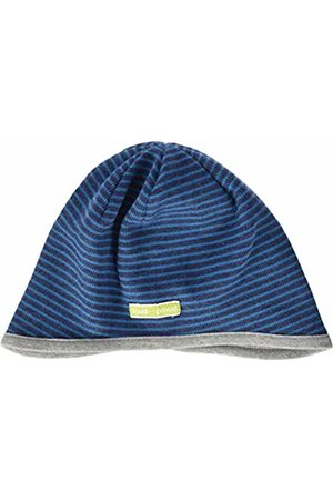 loud + proud Boy's Wendemütze Ringel Hat