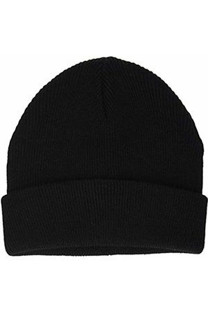 Benetton Boy's Cap ( 100)