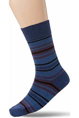 Hudson Men's Ethno Ringlets Socks