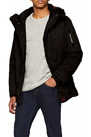 Pepe Jeans Men's Fulham Jacket