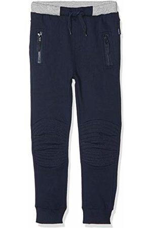 Noppies Boy's B Pants Sweat Slim Vardan Trousers