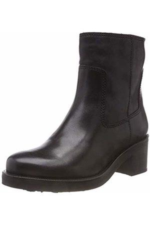 Tommy Hilfiger Women's Essential Leather Biker Boot ( 990)
