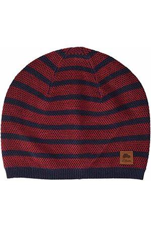 s.Oliver Boys' 64.809.92.4905 Hat
