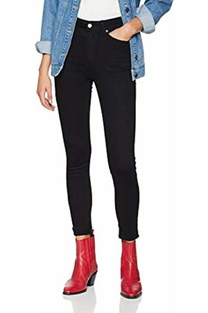 Dr Denim Women's Erin Slim Jeans ( 101)