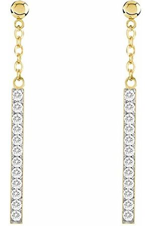 ikps Earrings - GCE365-1