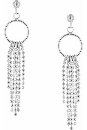 ikps Earrings - CHE050