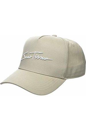 Scar Tissue Men's Signature Baseball Cap ( STN)