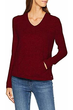 s.Oliver 14.809.61.4888 Women's Regular Fit Jumper 91bd1f114f7c