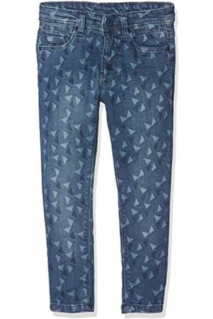 Noppies Girl's G Pants Skinny Trix Trousers