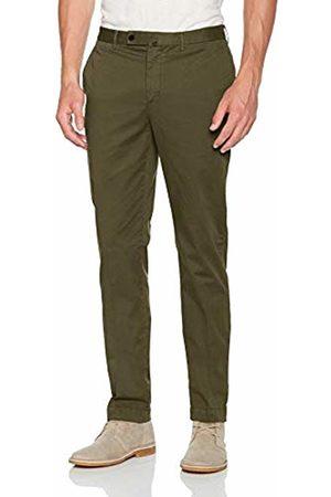 Hackett Men's Kensington Slm Chino Trousers