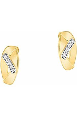 ikps Earrings - GCE360-1