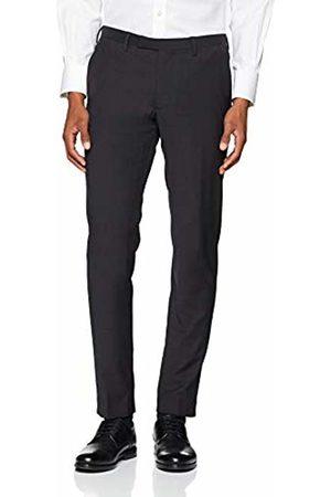 Cinque Men's CIPULETTI-H Suit Trousers