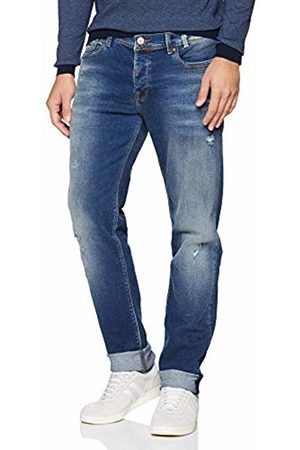 LTB Men's Servando X Tapered Fit Jeans