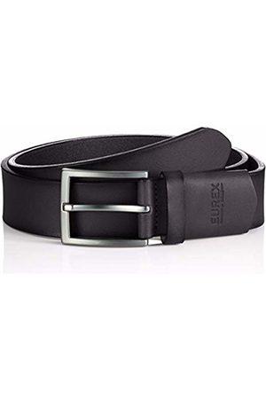 Brax Men's EUREX Gürtel 50-0660 Belt ( 02)