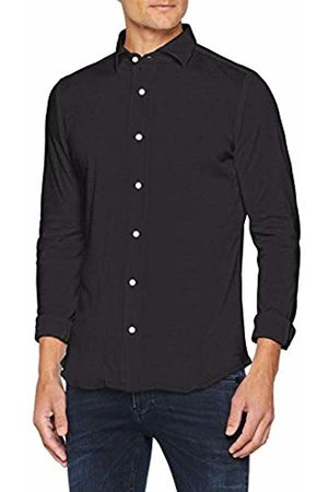 MASSIMO LA PORTA Men's Sport Casual Shirt
