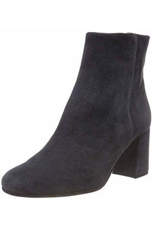 Maripe Women's 19270 Chelsea Boots