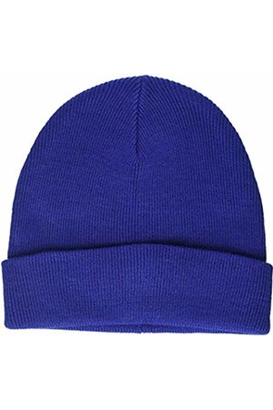 Benetton Boy's Cap