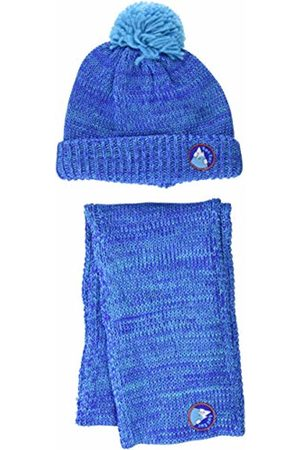 Tuc Tuc Boy's Tricot Yeti and Co Scarf