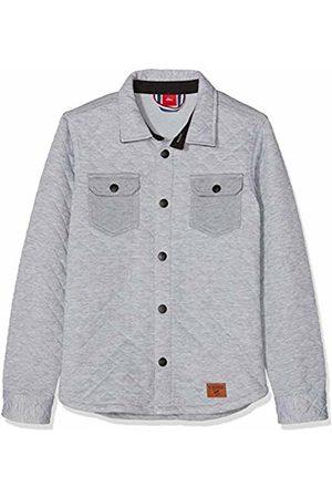 s.Oliver Boy's 61.808.43.4951 Track Jacket