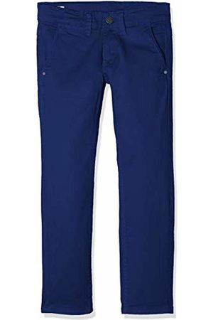 Pepe Jeans Boy's Blueburn Trouser