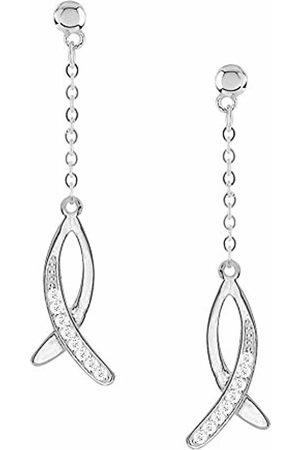 ikps Earrings - CHE044