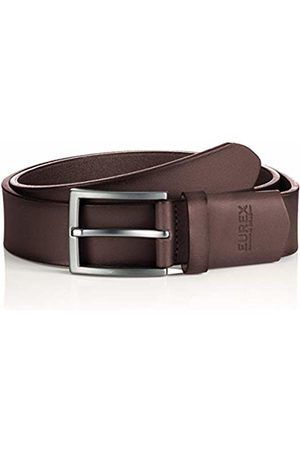 Brax Men's EUREX Gürtel 50-0660 Belt ( 52)