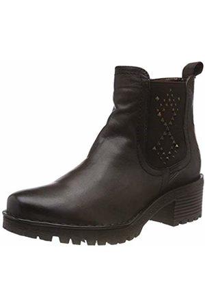 Bugatti Women's 431571344100 Ankle Boots