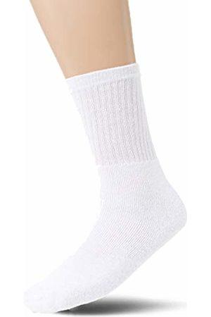 Marathon Men's Tennissocks 10-Pack Socks