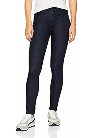 59a5a1e5 Wrangler-molly Trousers & Jeans for Women, compare prices and buy online