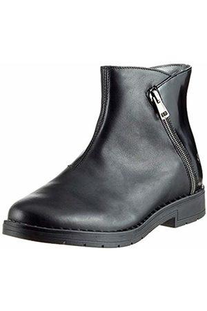 Primigi Girls' Pry 24403 Ankle Boots, Nero 11