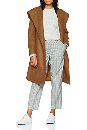 ONLY Damen Onldemi Quilted Nylon Coat Cc OTW Mantel