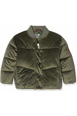 NOP Girl's G Jacket Venus