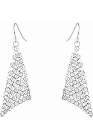 ikps Earrings - 05-1085-E