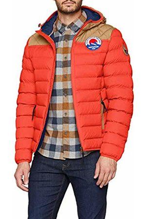 Napapijri Men's Articage 1 Jacket ( A60)
