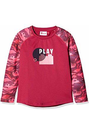 LEGO® wear Baby Duplo Girl THEA 701 Longsleeve T - Shirt (Dark 495)