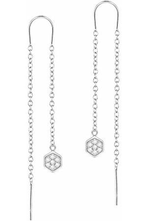ikps Earrings - ZHE169