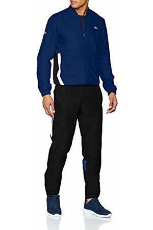 Lacoste Sport Men's Wh9512 Sportswear Set