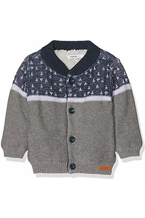 Noppies Baby Boys' B Cardigan Knit Victoria