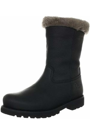 Panama Jack Alaska Igloo, Women's Ankle boots, ( B3)