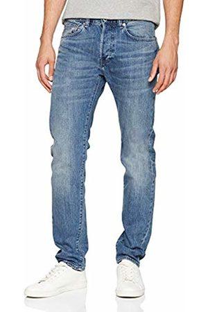 Edwin Men's ED-80 Slim Jeans