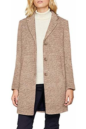 Cinque Women's CIMIRACLE_NH Coat ( 16)