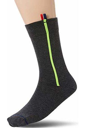 Hudson Men's Loopy Socks