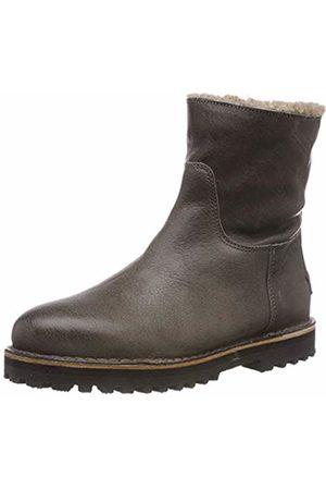 Shabbies Amsterdam Amsterdam Women's SHS0292 Ankle Boots