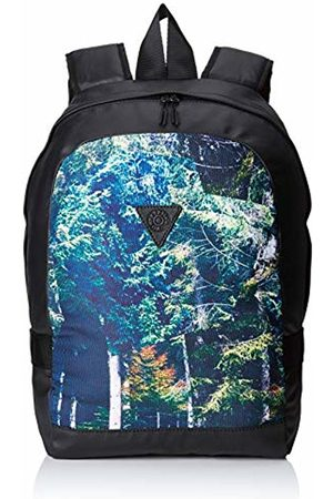 Esprit 098ea2o001, Men's Backpack