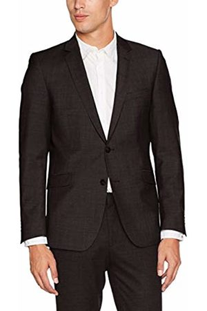 Strellson Men's 11 Allen 10003959 Suit Jacket